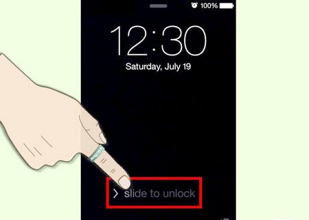 Як активувати iPhone без SIM карти