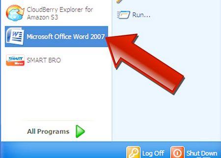 Як об'єднувати документи в Microsoft Word