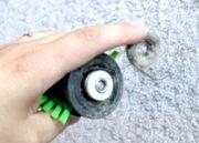 Як полагодити пилосос