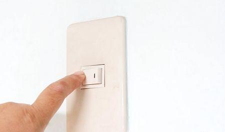 Як перевірити, чи передає пульт інфрачервоний сигнал