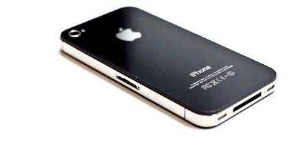 Як перевірити, розблоковано Чи ваш телефон
