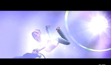 Як зробити так, щоб вашого Сіма викрали прибульці в Sims 2