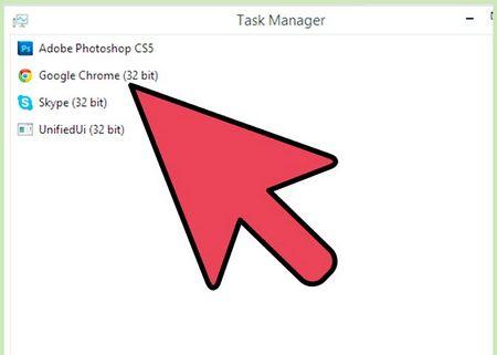 Як видалити Google Chrome