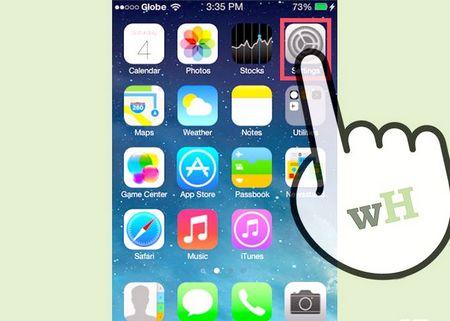Як видалити обліковий запис електронної пошти з iPhone