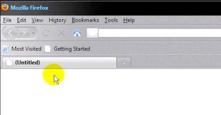 Як включити куки в браузері Firefox