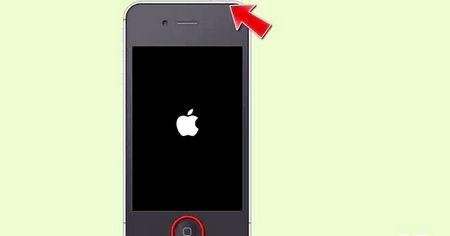 Як увійти в режим відновлення iphone (DFU)