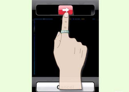 Як ввести iPod або iPhone в DFU режим