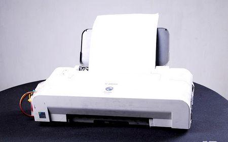 Як вибрати принтер