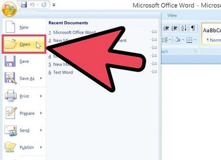 Як додати примітки в Microsoft Word
