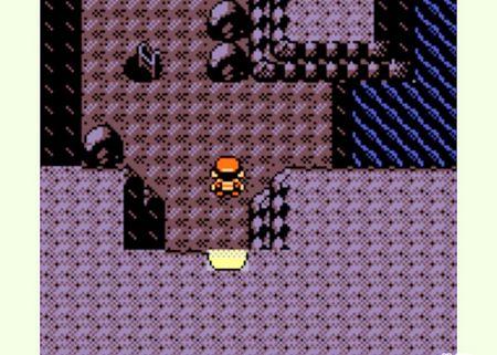 Як дістати Лугія в Pokemon Silver