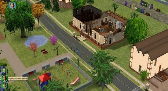 Фото - Як використовувати коди в грі Sims 2