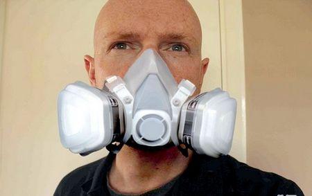 Як уникнути забруднення повітря в місті
