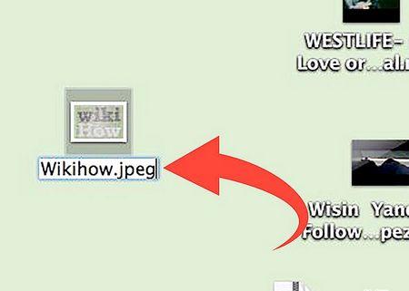 Як конвертувати зображення в JPG формат