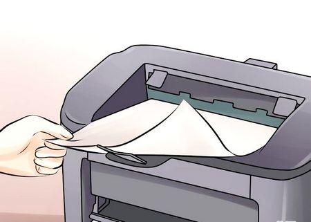 Як купити принтер