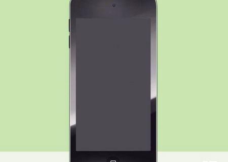 Як відключити iPod