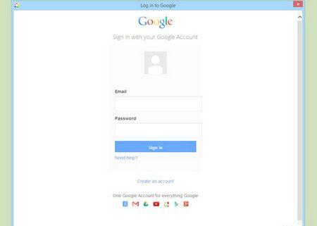 Як завантажувати фотографії на Google+