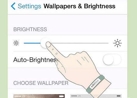 Як заряджати iPhone або iPod